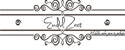 Endulzart logo